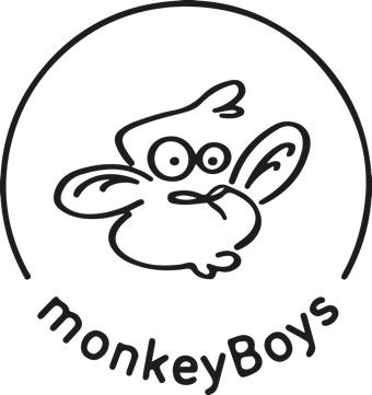 The Monkey Boys