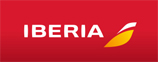 Iberia