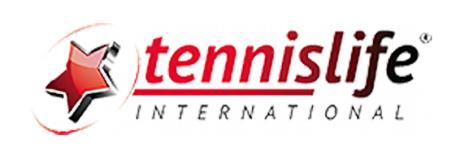 Tennislife International