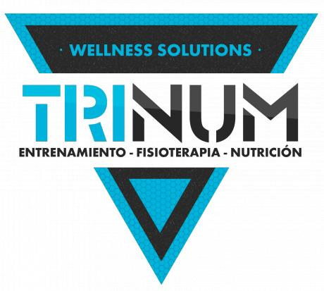 TRINUM - WELLNESS SOLUTIONS