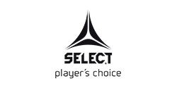 Select's Player Choice