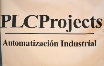 PLCProjects